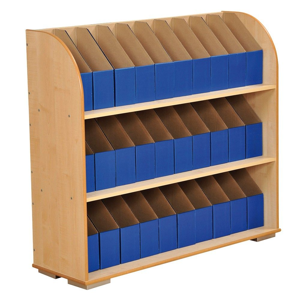 bookcase sauder shelf products beginnings
